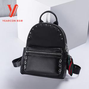 YEARCON/意尔康 75W27801