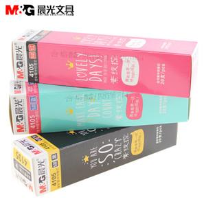 M&G/晨光 4105