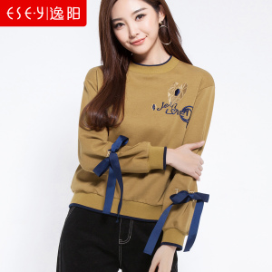 ESE·Y/逸阳 EWCE80163