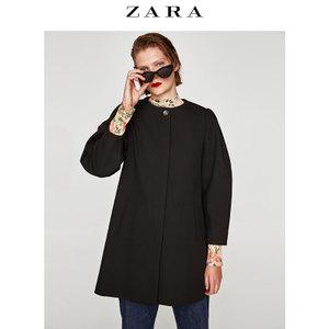 ZARA 02852700800-21