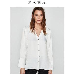 ZARA 09878051251-24