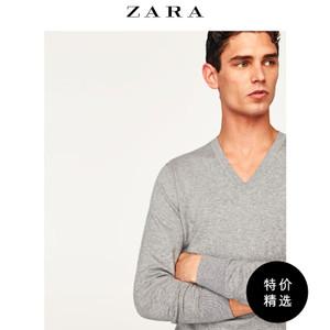 ZARA 01784302802-21