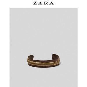 ZARA 02590304702-24