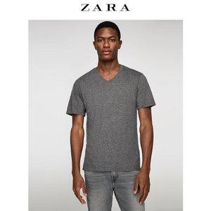 ZARA 01887467807-24