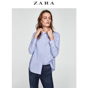 ZARA 09929238403-24