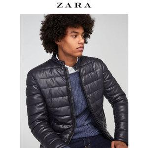 ZARA 00706521401-24