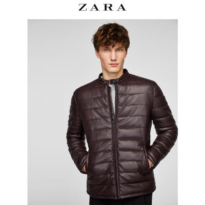 ZARA 00706521605-24