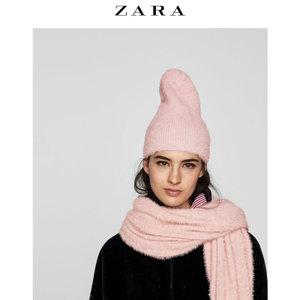 ZARA 00247264620-24
