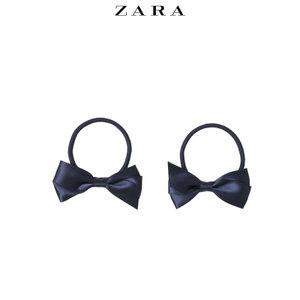 ZARA 05886648400-24