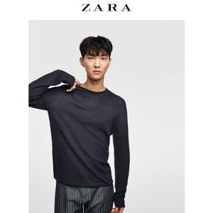 ZARA 00693410401-24