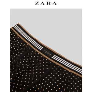 ZARA 04023406800-24