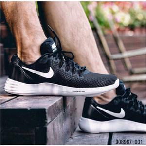 Nike/耐克 908985-002