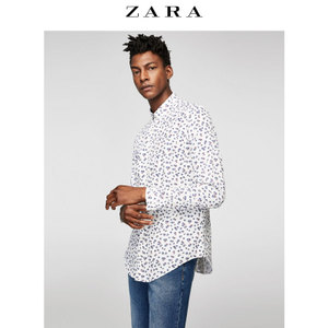 ZARA 07545325250-21