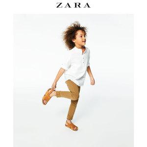 ZARA 06917660711-24