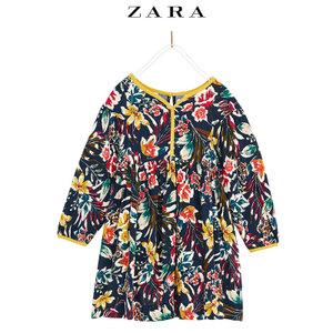 ZARA 01014749400-24
