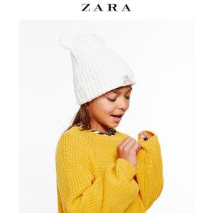 ZARA 04373637712-24