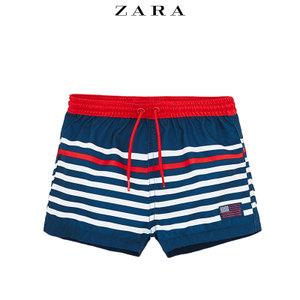 ZARA 01255799407-21
