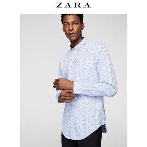 ZARA 07545325403-21