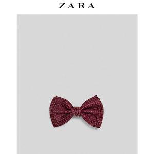 ZARA 05568401605-24