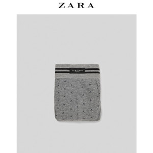 ZARA 04023409802-24