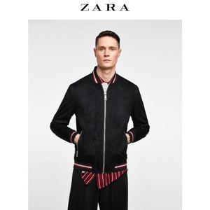 ZARA 00706111800-24