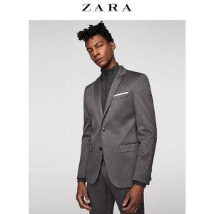ZARA 00706115802-21
