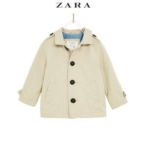ZARA 05854506711-24