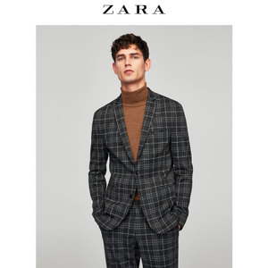 ZARA 00706445812-24