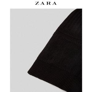 ZARA 03920365800-24
