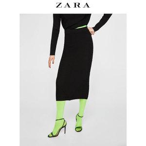 ZARA 03519002800-24
