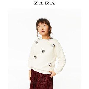 ZARA 01165731609-24