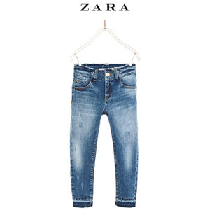 ZARA 04676729400-24
