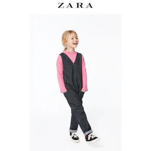 ZARA 05584600084-24