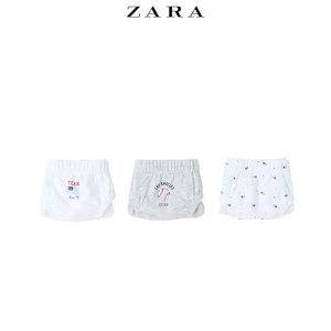 ZARA 03339511250-24
