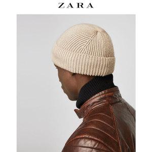ZARA 03920405707-24