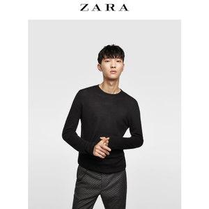 ZARA 00693410800-24