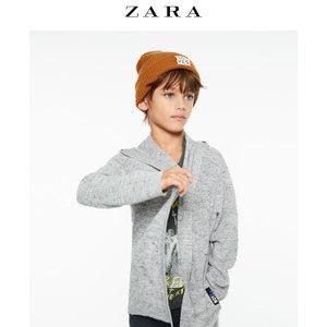 ZARA 03390660809-24