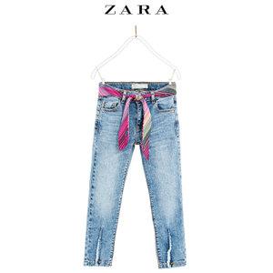 ZARA 04676603406-24