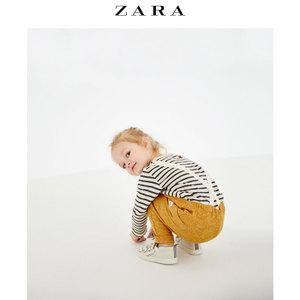 ZARA 03335561305-24