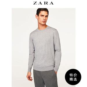 ZARA 01784301802-21