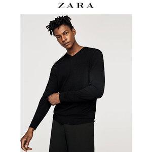 ZARA 00693402800-21