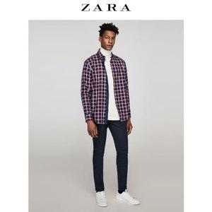 ZARA 00706450401-24