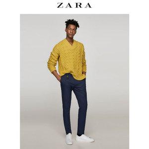 ZARA 00706450400-24