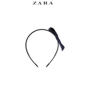 ZARA 05886649400-24