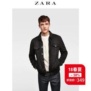 ZARA 00706424800-24