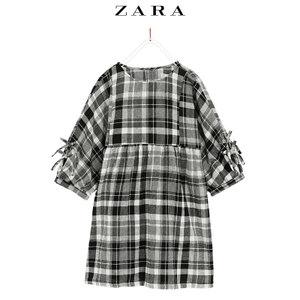 ZARA 01020631800-24