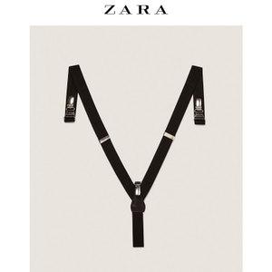 ZARA 06907308800-21