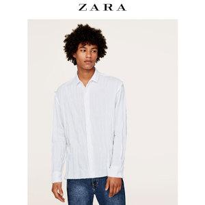 ZARA 06630411250-21