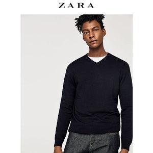 ZARA 00693402401-21