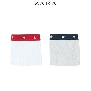ZARA 08501698250-24